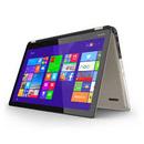 Tp. Hồ Chí Minh: Toshiba Satellite Radius P55w-b5112 core I7-5500u, ram 8g, hdd 1tb FHD Touch CL1642955