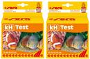 Tp. Hồ Chí Minh: test kH sera CL1651416