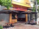 Tp. Hồ Chí Minh: Cung cấp cà phê hạt ngon giá rẻ toàn quốc CL1111679P9
