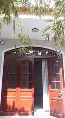 Tp. Hồ Chí Minh: %*$. % Cần bán căn biệt thự đường Bình Quới, quận Bình Thạnh 250m2 giá 15 tỷ CL1661664P8