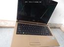 Tp. Đà Nẵng: Bán laptop Acer 4752 Core i3 thế hệ 2, còn nguyên zin mới và rất đẹp CL1644002