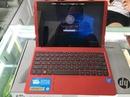 Tp. Hải Phòng: Bán chiếc Tablet cao cấp HP Pavillion X2 210 hoàn thiện cực tốt chất liệu kim lo CL1644002