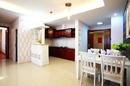 Tp. Hồ Chí Minh: Bán căn hộ chung cư cao cấp Carillon Apartment quận Tân Bình CL1643775