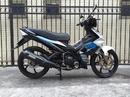 Tp. Hồ Chí Minh: Bán xe exciter 2010 côn tay, chính chủ hỗ trợ rút hồ sơ gốc CL1648186