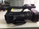 Tp. Hà Nội: Thanh lý ẻm Máy quay chuyên dụng Sony HDR-FX1000 mới 99,999% full phụ kiện CL1689927