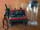 Tp. Hà Nội: Máy xay công suất lớn, máy xay sinh tố Nhật chuyên dụng cho nhà hàng, quán cafe CL1655850