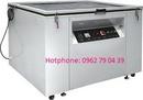 Tp. Hồ Chí Minh: bán máy chụp bản lụa, máy căng khung lụa, máy sấy khung , máy in lụa CL1644646