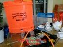 Tp. Hà Nội: Sản phẩm mới máy phun thuốc 2 chức năng Sharp SP-20TD giá rẻ CL1648512P4