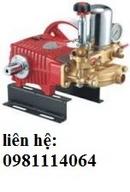 Tp. Hà Nội: đầu máy rửa xe chính hãng giá rẻ nhất CL1670693P6