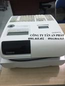Tây Ninh: Thanh Lý Máy tính tiền cho Quán Nhậu tại Tây Ninh CL1650541P10
