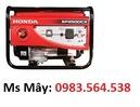 Tp. Hà Nội: Siêu giảm giá máy phát điện honda 2kva _0983. 564. 538 CL1670693P6