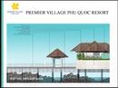 Kiên Giang: ***** Mở bán Biệt thự Premier Village Phú Quốc CK 4% tặng thẻ 200 triệu CL1661664P8
