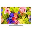 Tp. Hồ Chí Minh: Smart Tivi Sony 43inch 3D - KDL-43W800C giá giảm CAT17_129_158