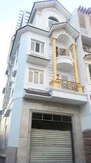 Tp. Hồ Chí Minh: Chủ nhà kẹt tiền cần bán lỗ nhà 1 sẹc đường Chiến Lược, Đường nhựa 12m, SHCC RSCL1655374