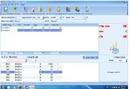 Bình Dương: Phần mềm thiết bị tính tiền cho shop bán tại bình dương CL1650541P10