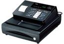 Bình Dương: Máy tính tiền nhanh dùng cho quán cafe take away CL1650541P10