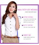 Tp. Hồ Chí Minh: Somi Nữ Hàn Quốc XV1206 CL1007478P6