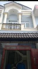 Tp. Hồ Chí Minh: Bán gấp nhà 1 tấm Phan Anh DT 4x20m, giá 1. 83 tỷ TL CL1642826