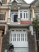 Tp. Hồ Chí Minh: Nhà đẹp, đúc 1 tấm, Chiến Lược hẻm 6m thông, khu dân cư an ninh CL1642826