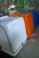 Tp. Hồ Chí Minh: Thùng chở hàng, thùng giao đồ ăn nhanh cho xe máy giá tốt CL1647484P2