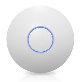 Chuyên phân phối Wifi Unifi chuyên dụng chính hãng từ Mỹ giá tốt