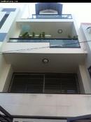 Tp. Hồ Chí Minh: Bán nhà Đình Nghi Xuân, Phường Bình Trị Đông, Bình Tân CL1642826