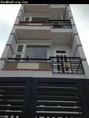 Tp. Hồ Chí Minh: Chủ nhà định cư nước ngoài nên bán 1 sẹc Đình Nghi Xuân CL1642826