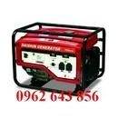 Tp. Hà Nội: Tìm mua máy phát điện Daishin SGB7001HSA hàng Honda chính hãng nhật bản CL1670693P6