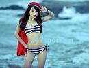 Tp. Hà Nội: Mũ bơi thời trang giá cực rẻ tại 247 CL1652943