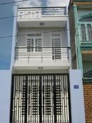 Tp. Hồ Chí Minh: Bán nhà Tân Hòa Đông, giá: 1. 4 tỷ (thương lượng) CL1642826