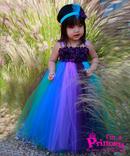 Tp. Hồ Chí Minh: Thời Trang Trẻ Em Princess_PR93 CL1655659
