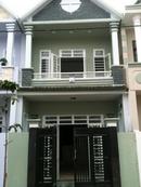 Tp. Hồ Chí Minh: Bán nhà SHR ngay ngã tư Bốn Xã Phan Anh_4m x 20m đúc 1 trệt 1 lầu CL1642826