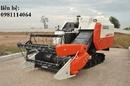 Tp. Hà Nội: máy gặt đập liên hợp tốt nhất hiện nay CL1648512P3