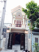 Tp. Hồ Chí Minh: Cần bán nhà SHR, Chiến Lược DT 4mx20m=1 tấm, đường rộng 6m CL1642826