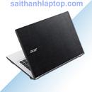 Tp. Hồ Chí Minh: Acer e5-573-517w nx. mw2sv. 002 core i5-5200u 4g 500g 15. 6 CL1644002