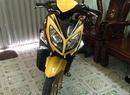 Tp. Hồ Chí Minh: Bán xe YAMAHA NOUVO Lx màu vàng đen, bstpố, chính chủ, máy móc êm CL1648186