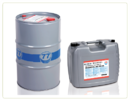 Tp. Hà Nội: Nơi bán dầu máy nén khí chất lượng Hà nội CL1683880