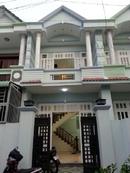 Tp. Hồ Chí Minh: Cần tiền bán nhanh căn nhà đang ở (mới xây) đường Lê Đình Cẩn. CL1642826