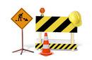 Tp. Hà Nội: cung cấp đồ bảo hộ lao động chất lượng cao RSCL1109979