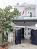 Tp. Hồ Chí Minh: Nhà hẻm đường Lê Đình Cẩn rộng rãi CL1643054