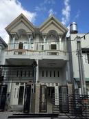 Tp. Hồ Chí Minh: Nhà 1/ Lê Đình Cẩn, 1 tấm kiên cố, sh riêng 1. 25 tỷ CL1643054