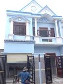 Tp. Hồ Chí Minh: Bán nhà đường Lê Đình Cẩn, 4mx12m, đổ 1 tấm đẹp, sổ hồng CL1643596