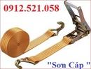 Tp. Hà Nội: Dây cảo vải, tăng đơ vải bán Ha Noi 0912. 521. 058 dây chằng hàng vải ô tô RSCL1669730