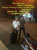 Tp. Hồ Chí Minh: Tại sao loa kéo ngày càng được sử dụng phổ biến? CL1644359