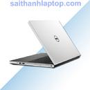 Tp. Hồ Chí Minh: Dell Ins 5558-M5I5357W Core I5-5250U 4G 500G Vga 2G Win 10 15. 6 Đèn bàn phím CL1644002