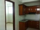 Tp. Hà Nội: !*$. ! Chỉ 850tr có ngay căn hộ ở Ngọc Hà-Ba Đình triết khẩu khủng, ở ngay CL1648192P15