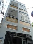 Tp. Hồ Chí Minh: Nhà bán Bình Tân đúc 2 tấm mới đường Lê Văn Qưới CL1643612