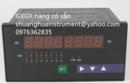 Tp. Hà Nội: Bộ hiển thị nhiệt độ, đồng hồ nhiệt độ GXGS 820 CL1670693P6