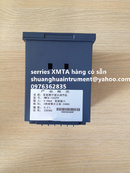 Tp. Hồ Chí Minh: serries XMTA-1262HC đồng hồ số hiển thị nhiệt độ CL1665112P4