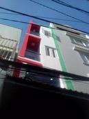 Tp. Hồ Chí Minh: Bán nhà Đất Mới, nội thất cao cấp, DT xây dựng 6x16m đúc 4 tấm CL1643612